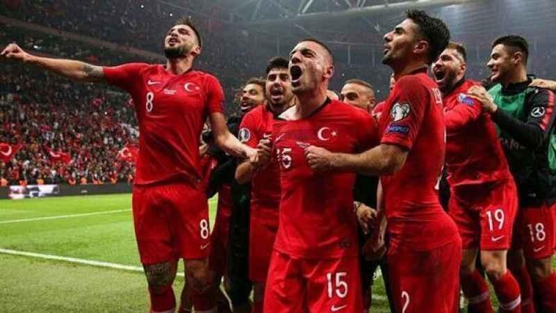 Macaristan-Türkiye hangi kanalda saat kaçta oynanacak?