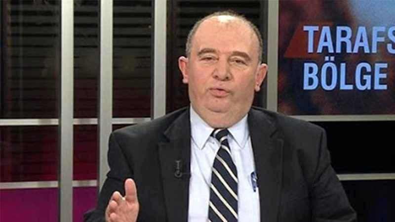 Prof. Dr. Ateş Kara'dan çok kritik koronavirüs açıklaması - Eğitim Haberleri