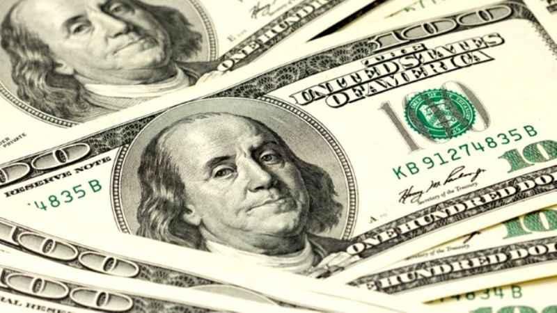Doları zor günler bekliyor! Uzmanların tahmini: yüzde 20 değer kaybı