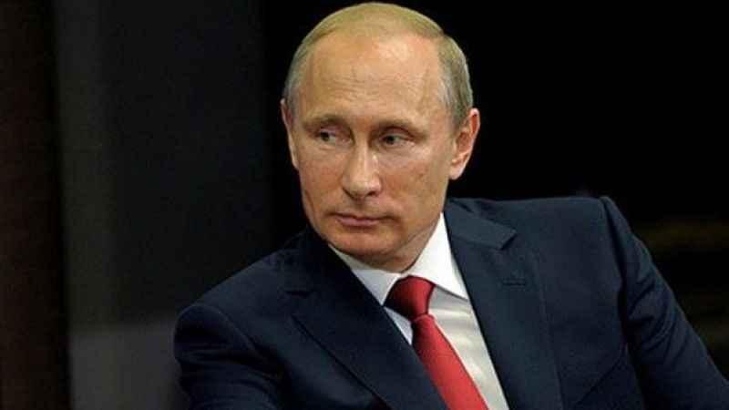 Putin'den Türkiye'ye övgü! Hiç bir zaman savaş hukukunu ihlal etmedi
