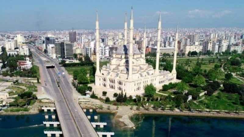 Adana hava durumu! Yarın (6 Temmuz) Adana'da hava nasıl olacak?
