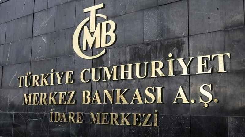 """Ekonomist Uğur Gürses'ten, Merkez Bankası yorumu:""""Büyük hata!"""""""
