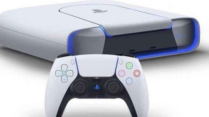 PlayStation 5, Türkiye fiyatı ne kadar? Satışa çıktı mı?