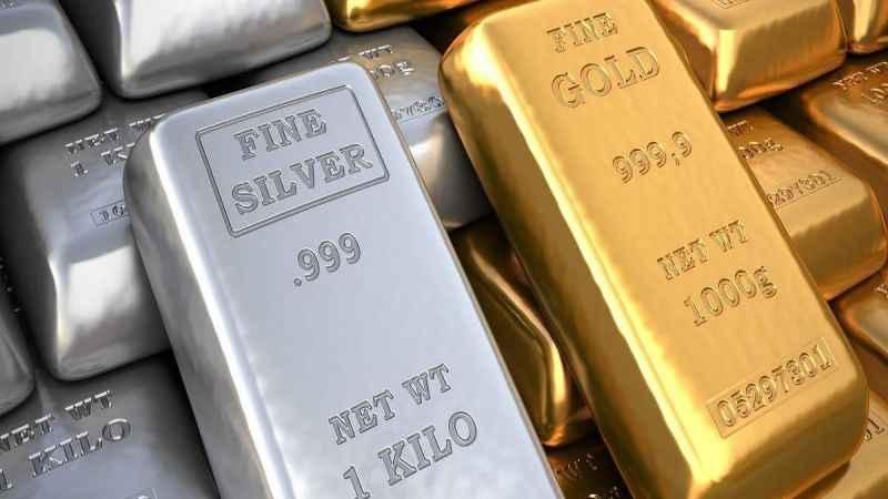 Altın mı, gümüş mü hangisi alınır? İşte cevabı...
