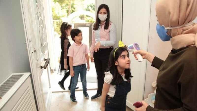 Bakıcı mı Öğretmen mi? Okul öncesi öğretmenlerden Bakan Selçuk'a tepki