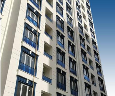 İstanbul'da belediyeden satılık daireler! İşte fiyatları