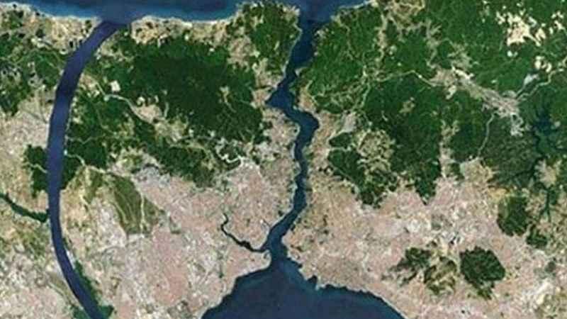 'Kanal İstanbul''a oy vermeyen seçmene de soruşturma açılacak mı?
