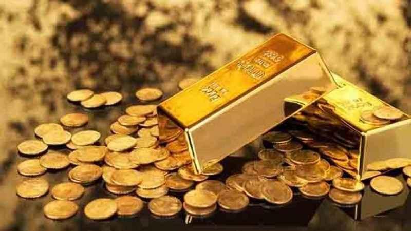 Ne altın ne gümüş... 2021 yılında en çok ne kazandıracak!