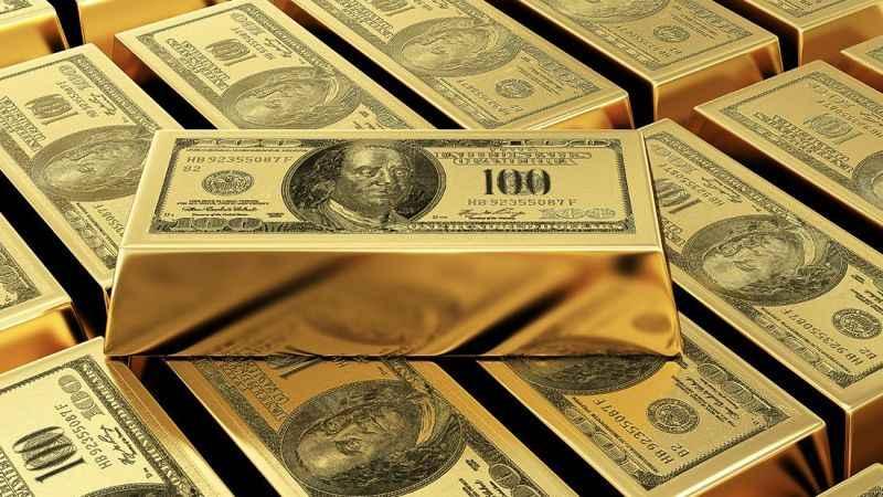 Altın mı, dolar mı alınır? En mantıklı yatırım hangisi