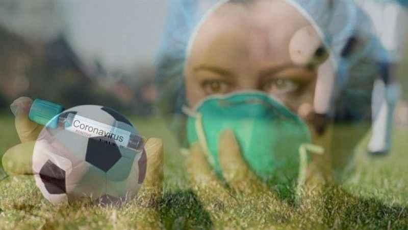 Süper Lig takımlarındaki koronavirüs vakaları