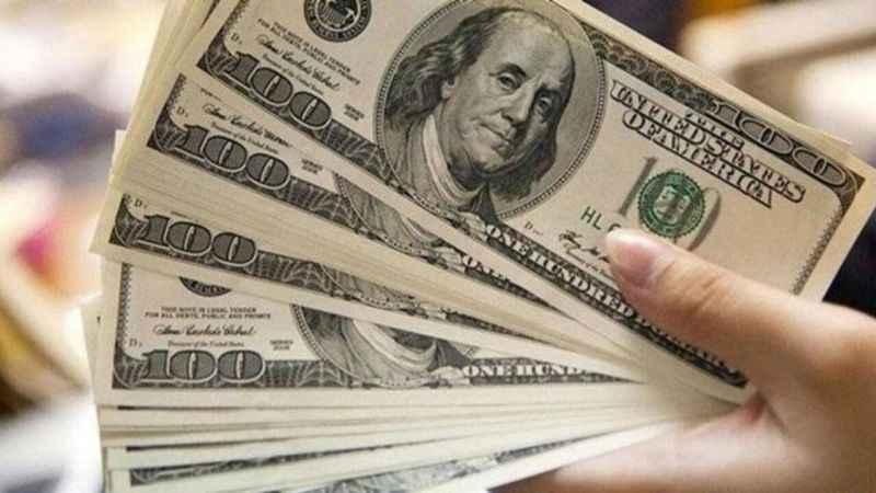 dolar kaç lira oldu
