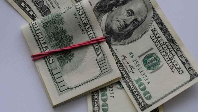 Dolar Merkez Bankası'nı dinlemedi! Dolar kuru yükselişe erken başladı