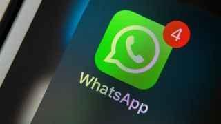 Kullanıcıların dikkatine! Whatsapp'a iki yeni özellik geliyor