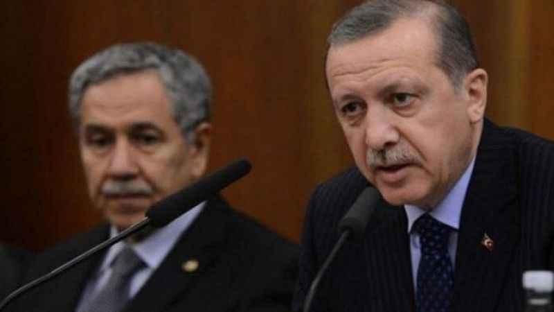 Mehmet Ali Kulat'tan yandaş medyaya sert sözler!