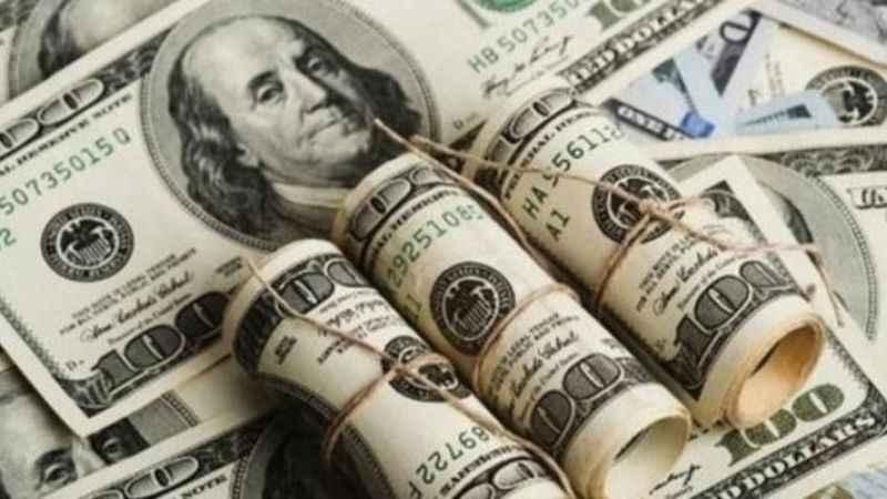 Dolar kurunda son durum! Bugün para piyasalarını neler bekliyor?