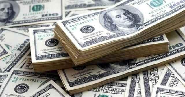 HSBC'den dikkat çeken dolar tahmini! 2021'de dolar kuru ne olur?