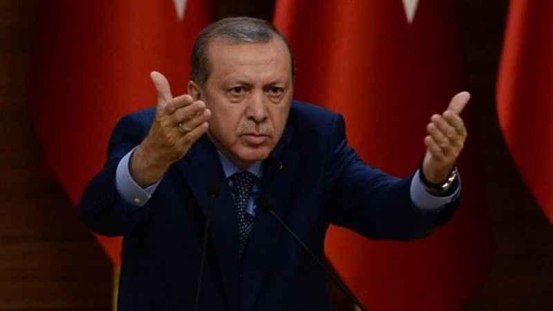 Fatih Altaylı: AKP'li seçmen Erdoğan'ın o sözüne zerre prim vermiyor!