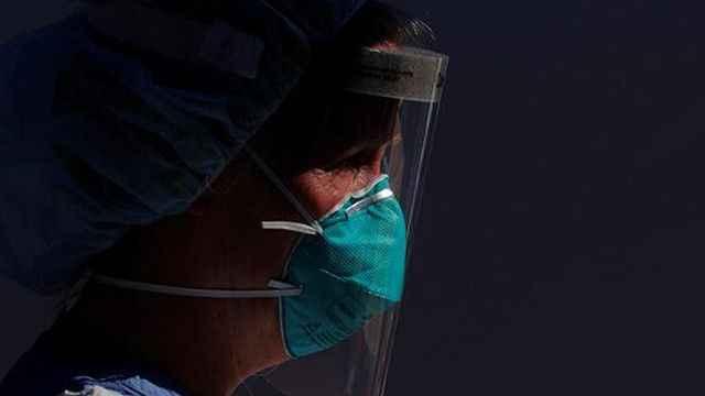 İstanbul'da koronavirüsten kaç kişi öldü? kafaları karıştıran sayı