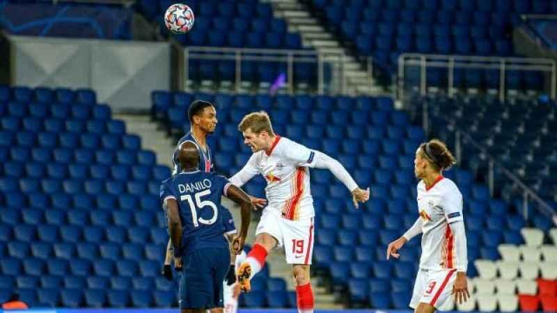 Sörloth, Trabzonspor'u arıyor! 9. maçta gol atamadı