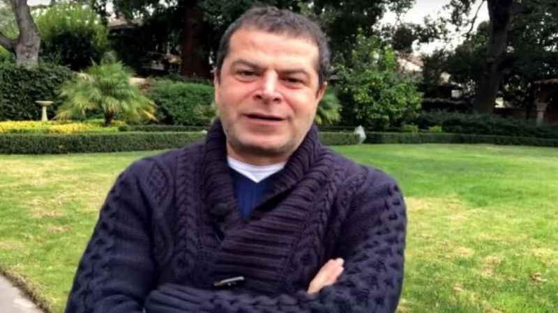 Cüneyt Özdemir'den iktidara koronavirüs serzenişi: Sonumuz hayrola!