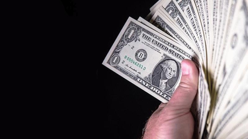 Ekonomistleri şaşırtan gelişme! Dolar kuru neden yükseliyor?