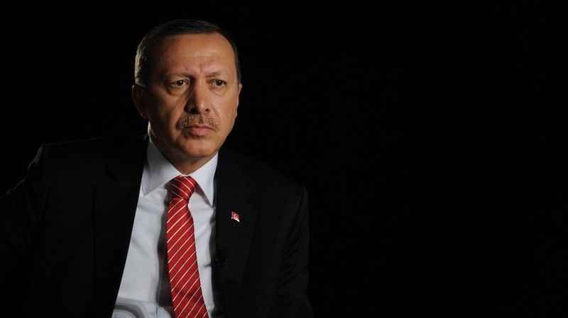 Mustafa Karaalioğlu: AK Parti'nin iktidardaki payı azalıyor