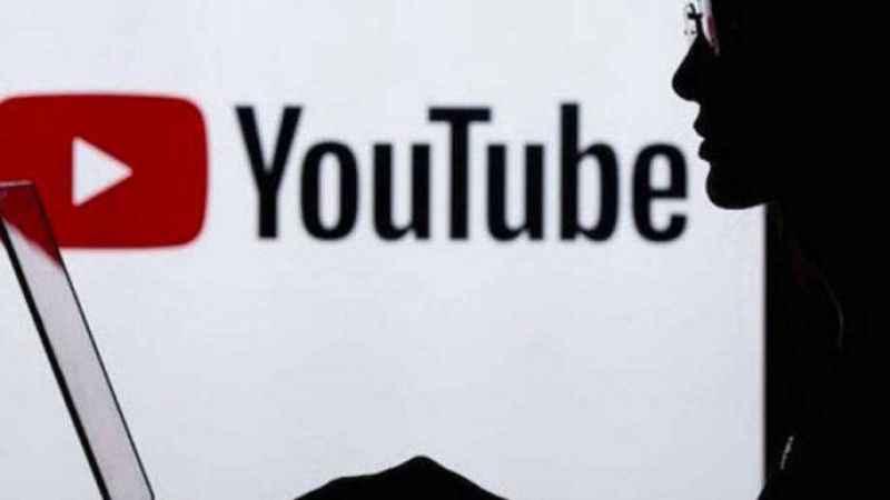 YouTube'da video bölümleri yapay zekayla otomatik eklenecek