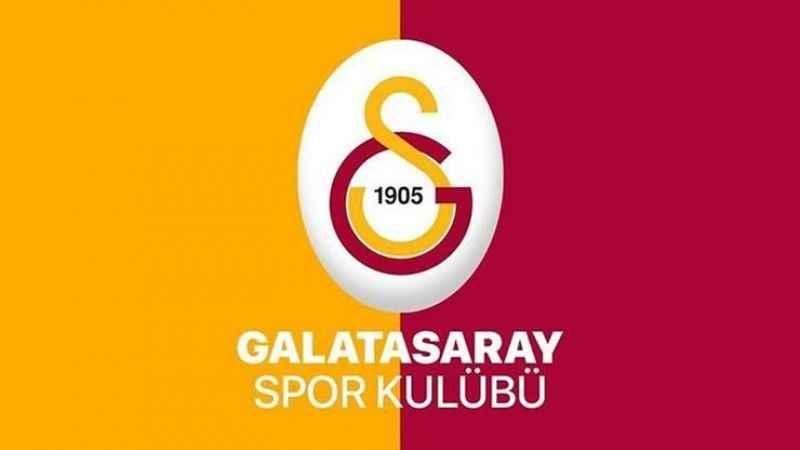 Galatasaray'da seçim resmen ertelendi!