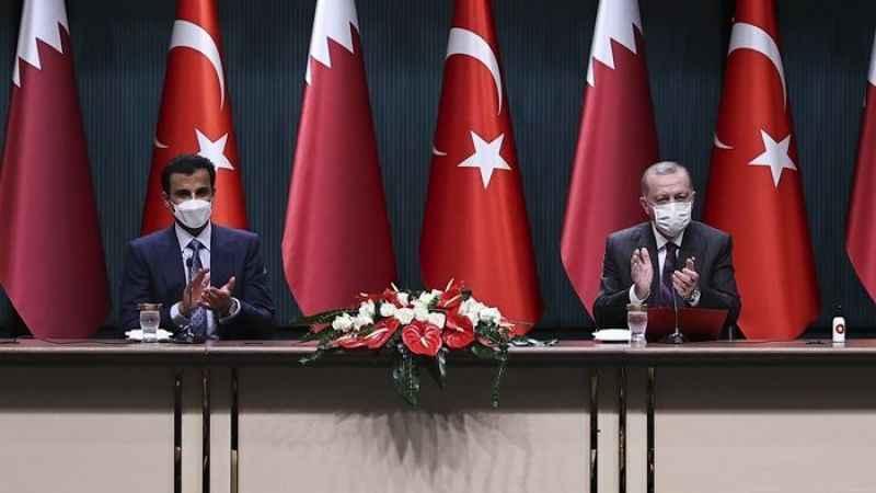 Borsa İstanbul'un yüzde 10'u Katar'a niye satıldı? Kaç liraya satıldı?