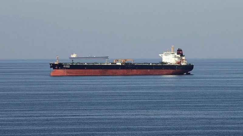 İngiliz kargo gemisine korsan baskını! 10 kişiyi kaçırdılar