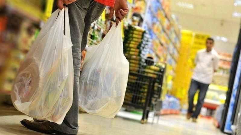 Plastik poşet için yeni gelişme! Kullanımı tamamen yasaklanıyor mu?