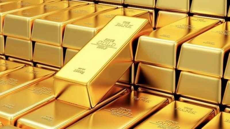 Hafta sonu altın fiyatları düşer mi? İşte güncel altın fiyatları