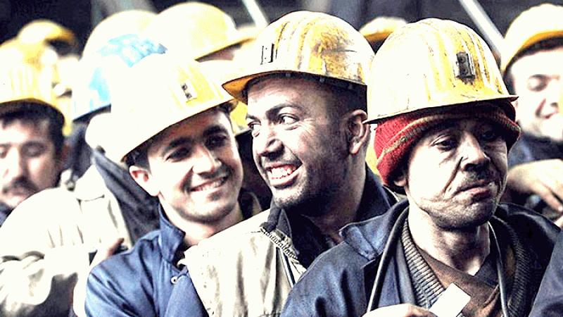Türkiye'nin yüzde kaçı asgari ücretli? Avrupa'da lideriz!