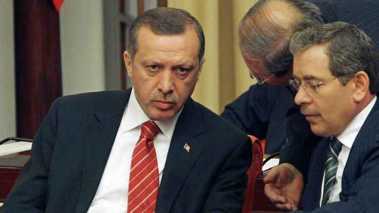 """Abdüllatif Şener'den hükümete Katar tepkisi: """"Parsel parsel!"""""""