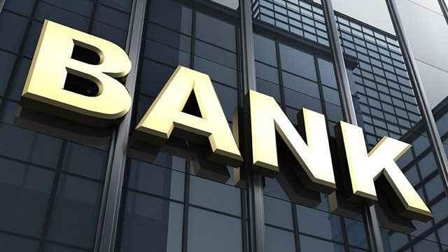 Bankacılık sektörünün 9 aylık net karı açıklandı!