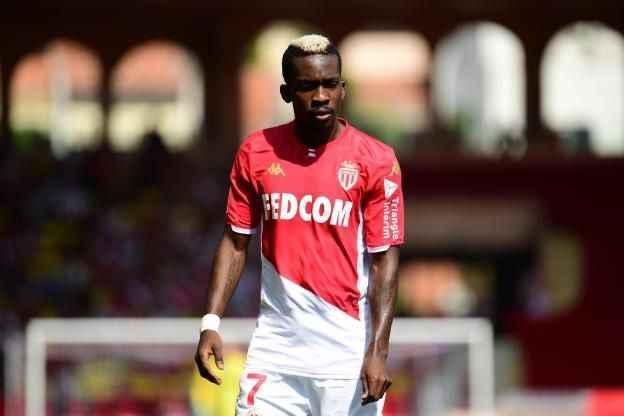 G.Saray'dan Henry Onyekuru'ya ilginç teklif! - Spor haberleri
