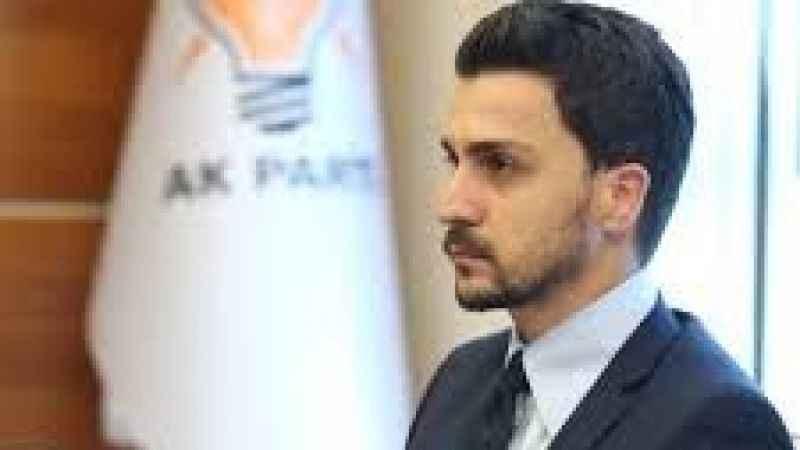 AK Partili isimden Kılıçdaroğlu'na ağır hakaret!