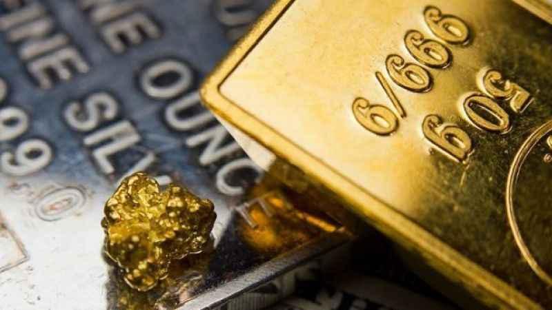 Dolar devri kapandı! Altın ve gümüş geliyor