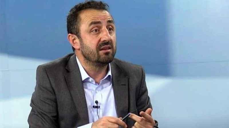 Ekonomist İbrahim Kahveci: '1 günde 7 intihar yaşandı!