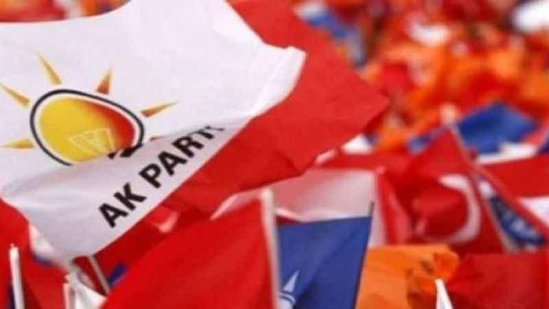 AK Partili Şahinbey Belediyesi, milletin parasını böyle çarçur etti!