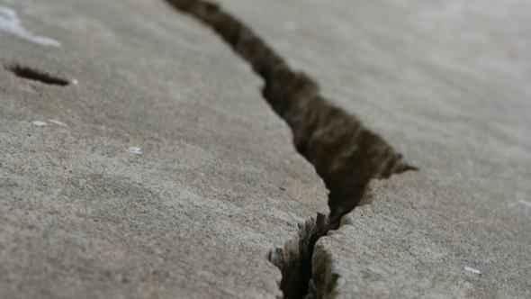 Ahmet Ercan'dan son depremler hakkında korkutan açıklama