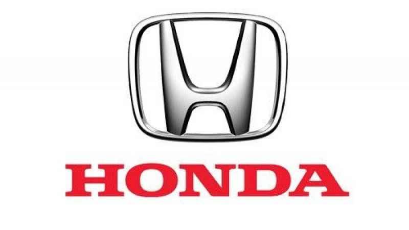 Honda'dan sürpriz karar! Avrupa'ya araç satışını yasaklıyor