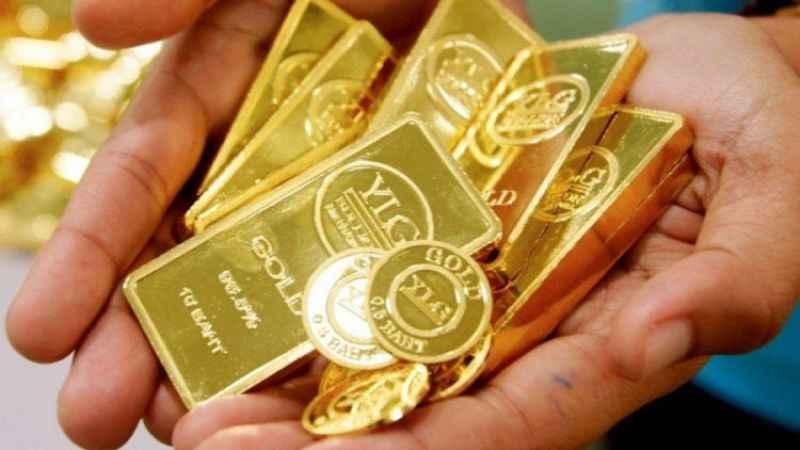 Altın kaç lira oldu? 9 aralık altın fiyatları