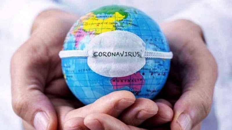 Zengin ülkeler Kovid aşısını stokladı! Yoksul ülkeler aşı bulamayacak!