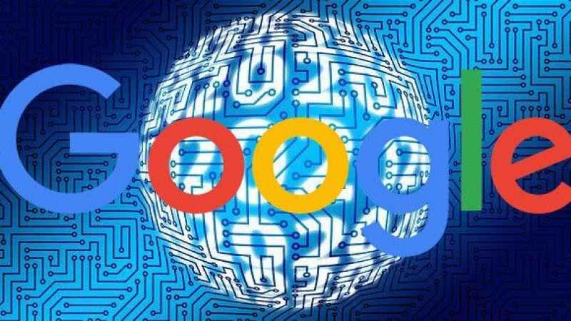 Google, 2020 yılında Türkiye'de en çok aranan kelimeleri açıkladı