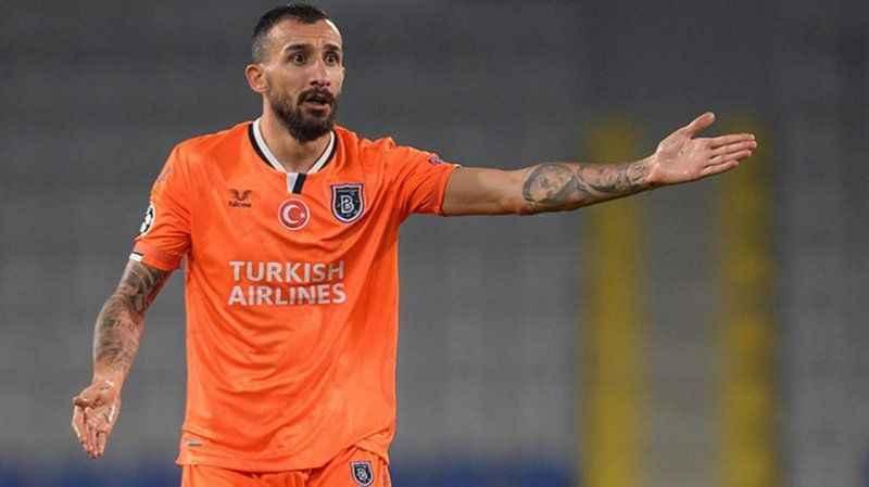 Mehmet Topal'dan o iddialara yanıt: Aptalca şeyler söylemedim!