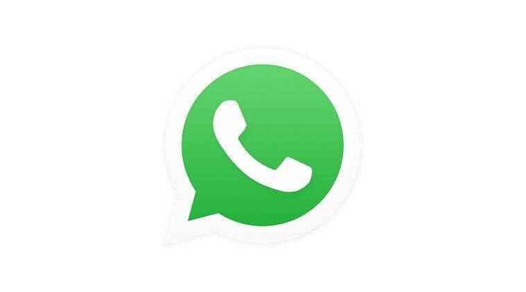 WhatsApp'tan Apple'a tepki!
