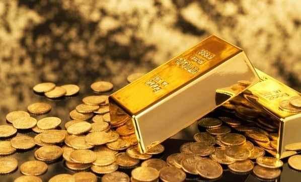 Altın fiyatları yükselecek mi? Çeyrek altın 782 lirayı gördü
