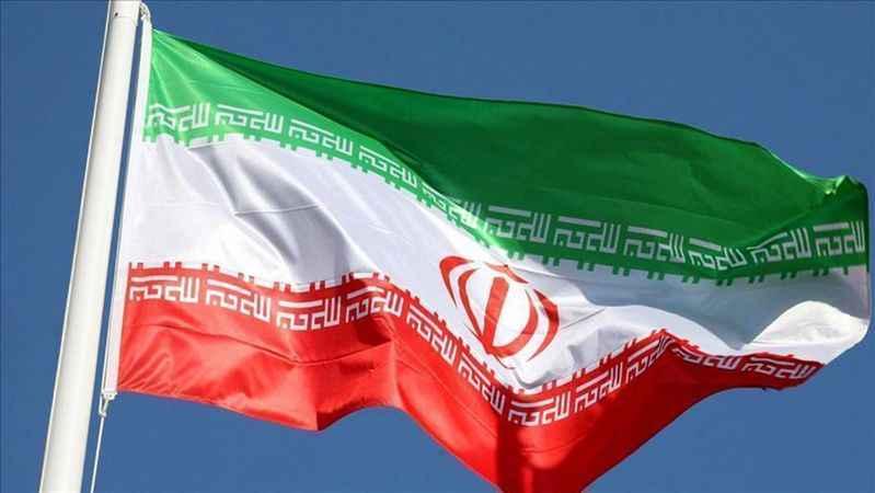 Erdoğan'ın şiiri İran'ı rahatsız etti! Tahran Büyükelçisini çağırdılar