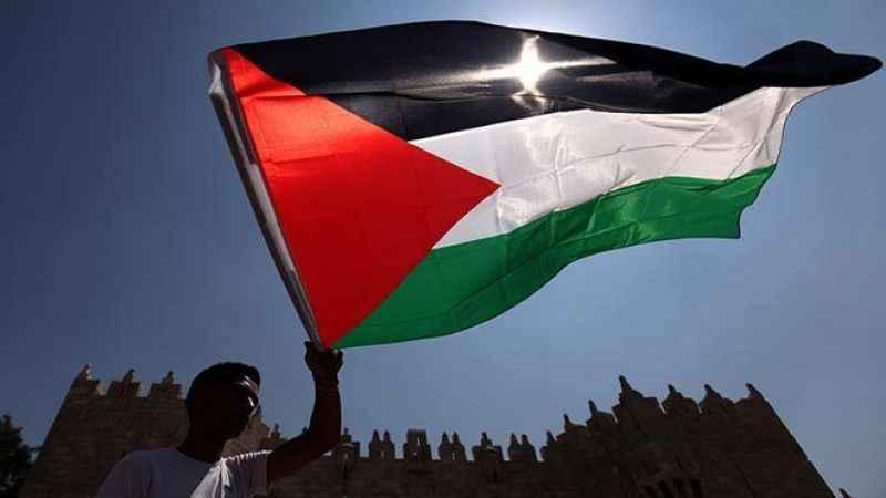 Hamas'tan ulusal birlik çağrısı! FKÖ ile diyaloğa hazırız